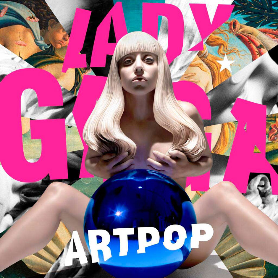 lady-gaga-artpop-sleeve
