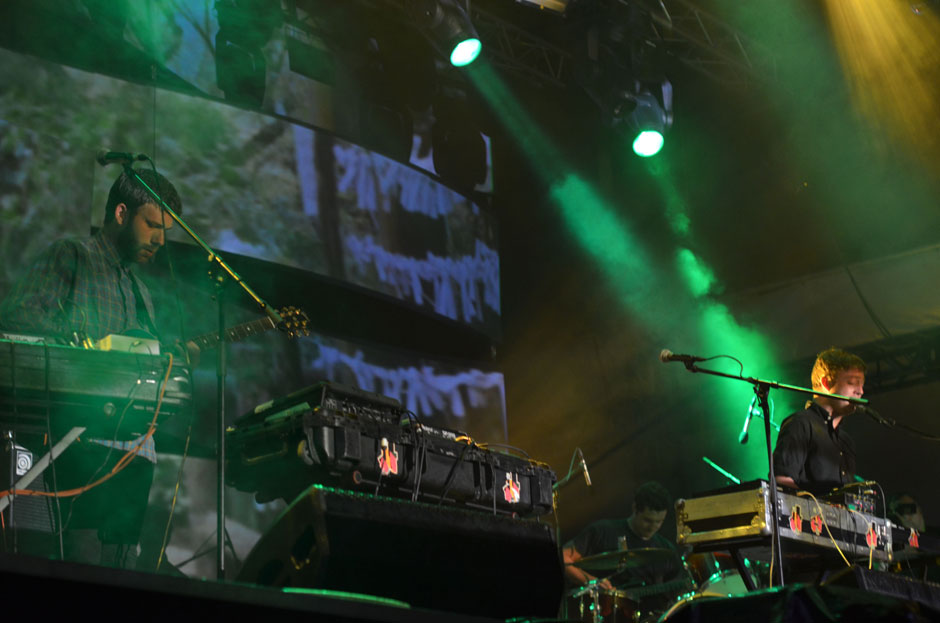 mount-kimbie-podgorica2013-electronic-beats-Ivana-Bozovic