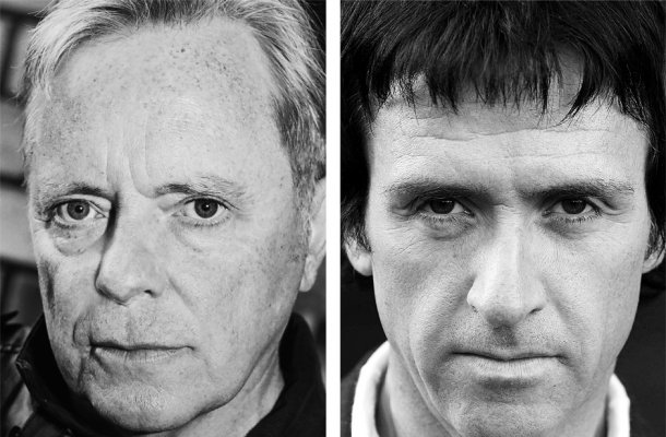 Bernard-Sumner-Johnny-Marr-Electronic-Beats
