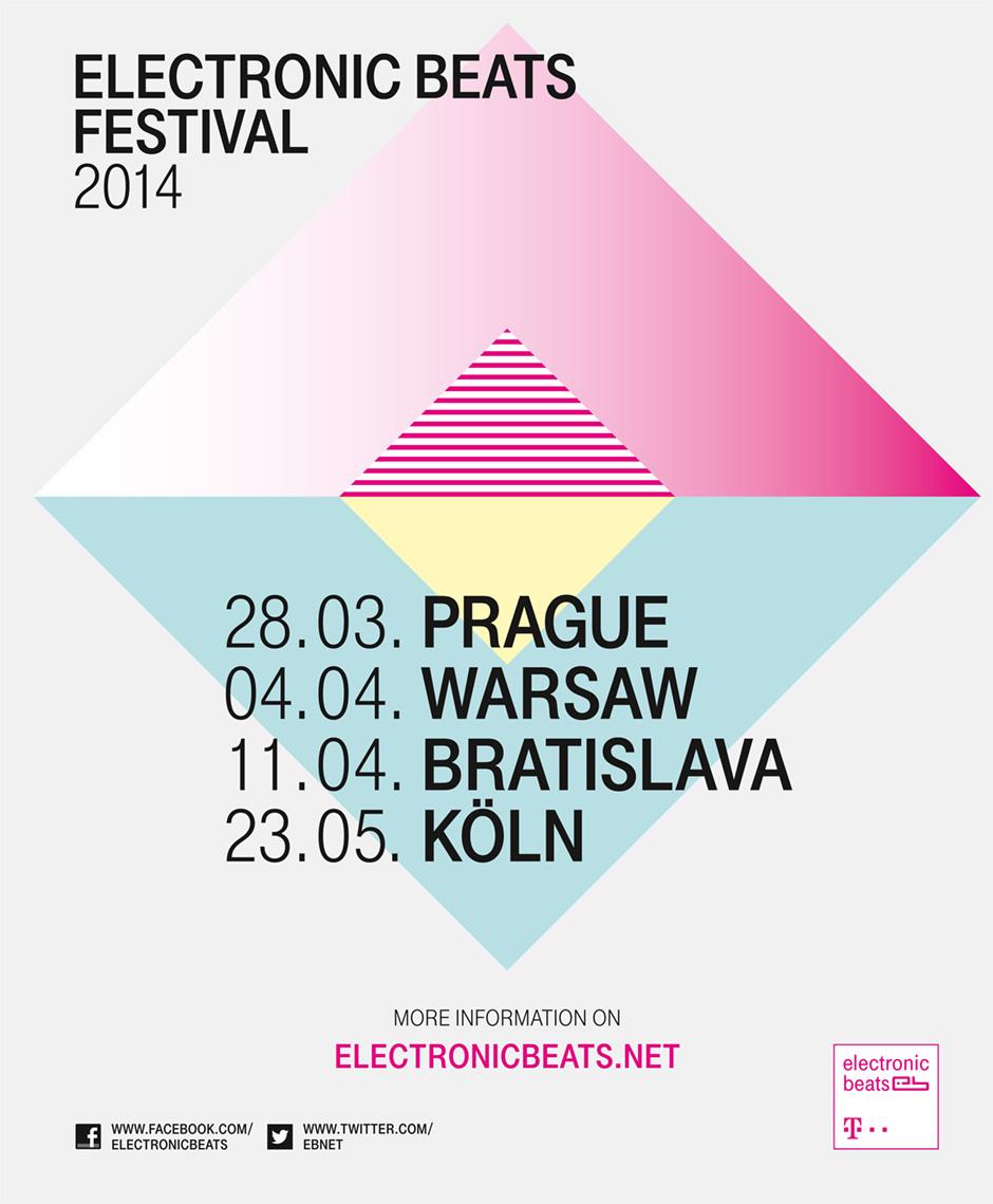 Electronic_Beats_Festivalanzeige_2014