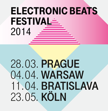 Festivals_2014_Electronic_Beats
