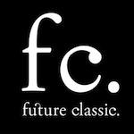 FutureClassic