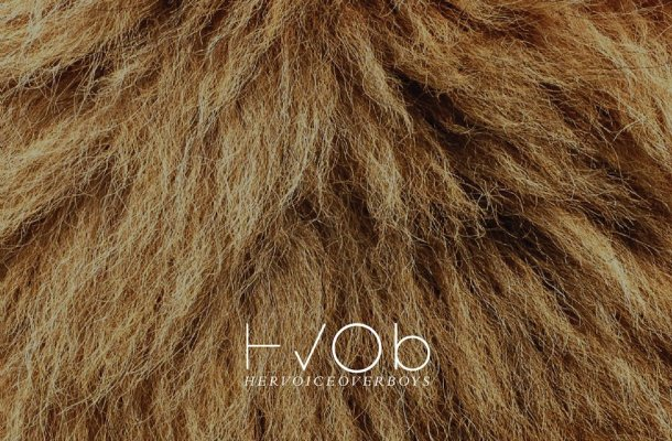 HVOB-Lion-Electronic-Beats