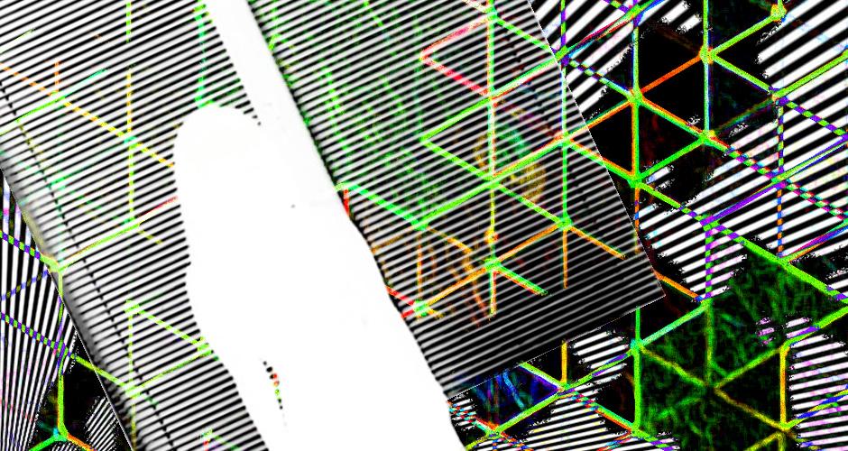 Harper_Electronic_Beats_Pattern_11c