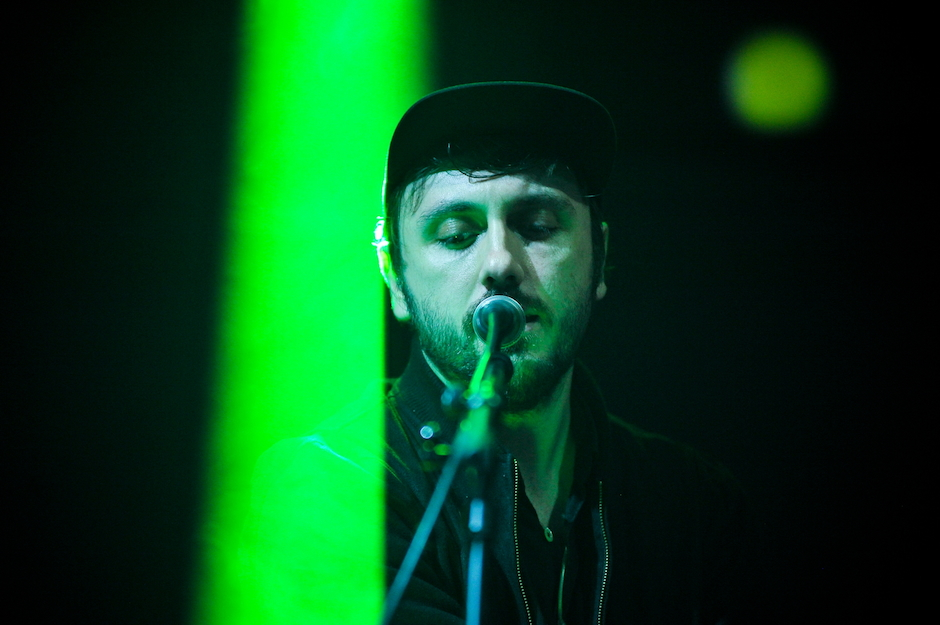 John-Talabot-Electronic-Beats-Attila-Masa-Bertalan-Soos