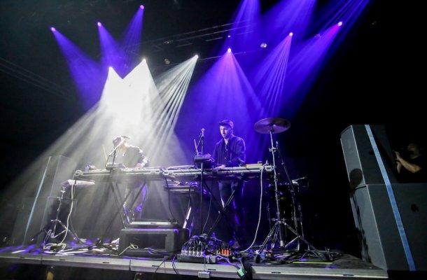 John-Talabot-Electronic-Beats-Szabolcs-Nemeth