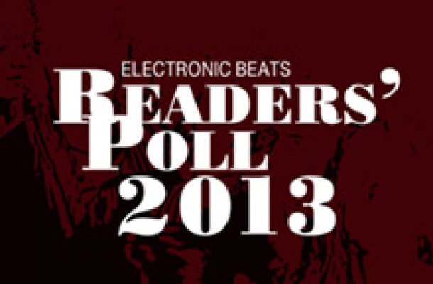 Readers_Poll_ArtistoftheYear_T