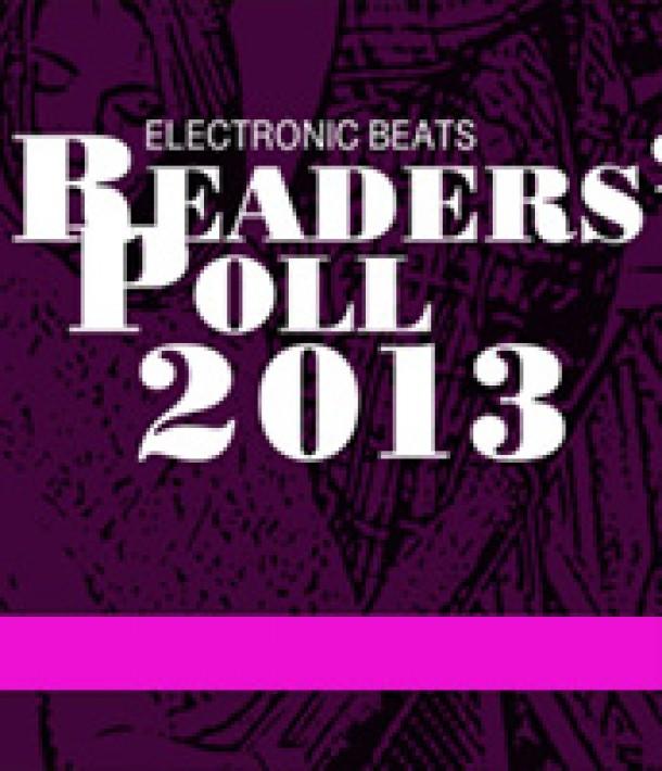 Readers_Poll_Hometown_T