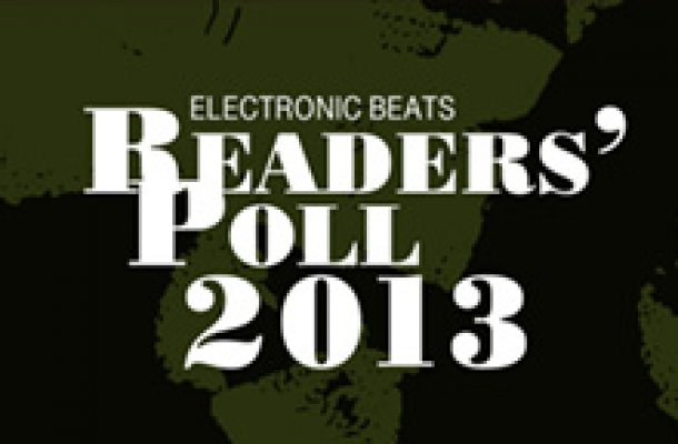 Readers_Poll_Label_T