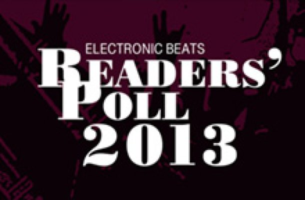 Readers_Poll_Live_T
