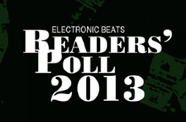 Readers_Poll_NewArtist_T