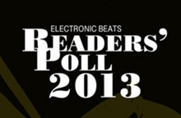 Readers_Poll_NonMusical_T