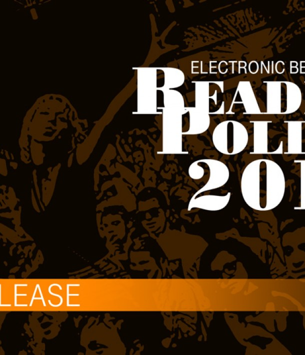 Readers_Poll_Release