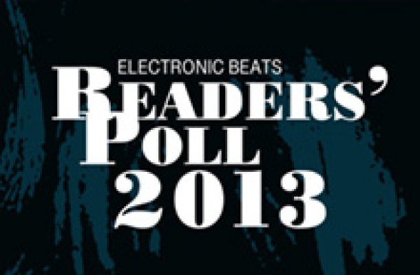 Readers_Poll_Song_T