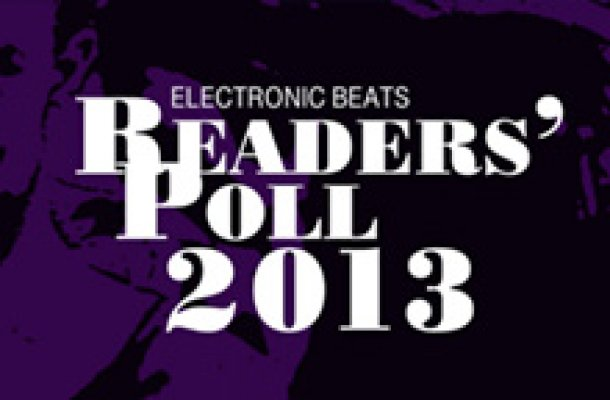 Readers_Poll_Venue_T