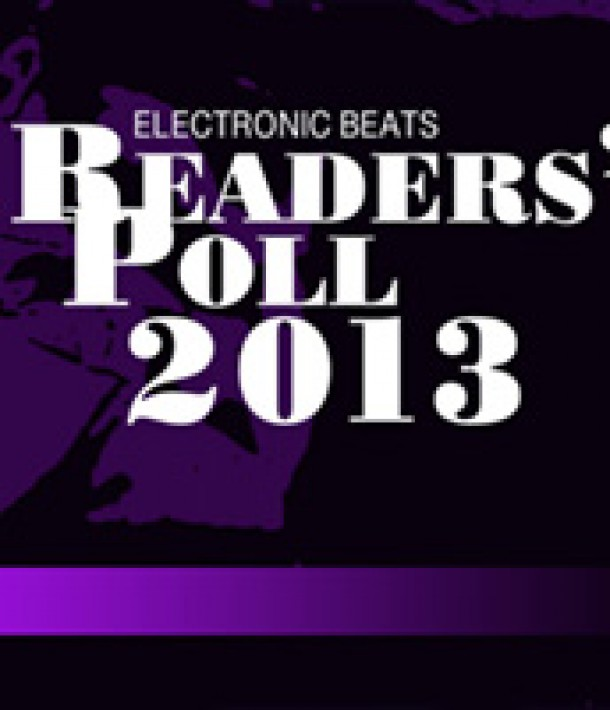 Readers_Poll_Venue_T