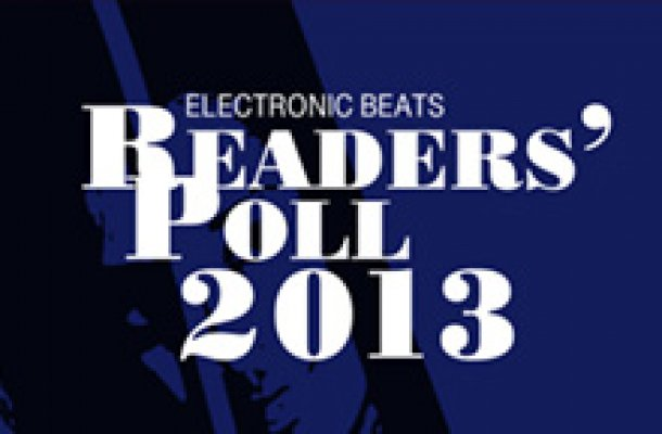 Readers_Poll_Video_T