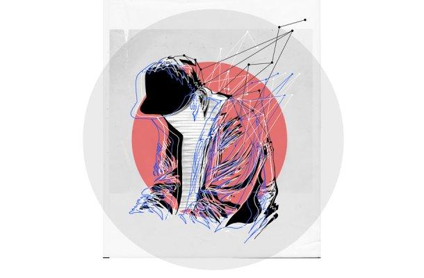 Talabot-Electronic-Beats-Andreas-Paus