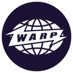 Warp-Records