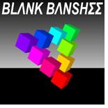 black-banshee-st1-sleeve