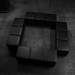 culture box 2013