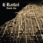 dj-rashad-double-cup-sleevesm