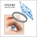 eyeliner-larp-luxury-sleeve