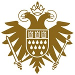 kompakt_logo