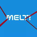 melt-festival-2013