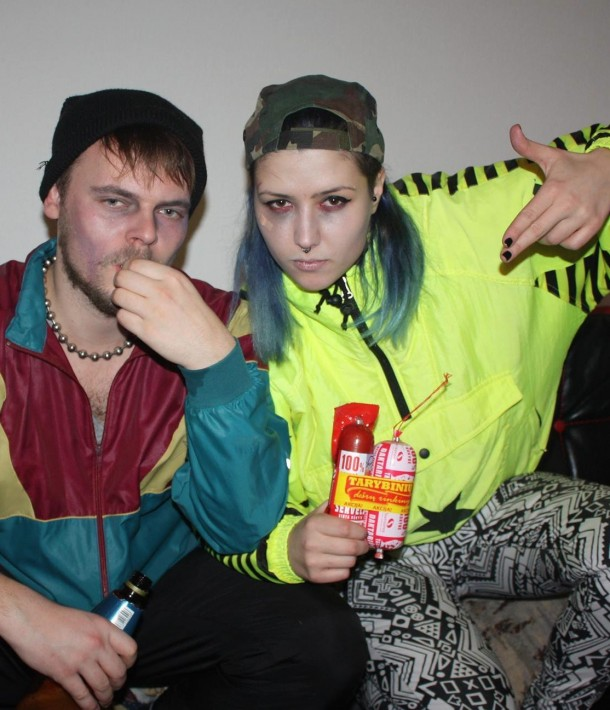 Audioccult-Shaltmira-thatuffguyz