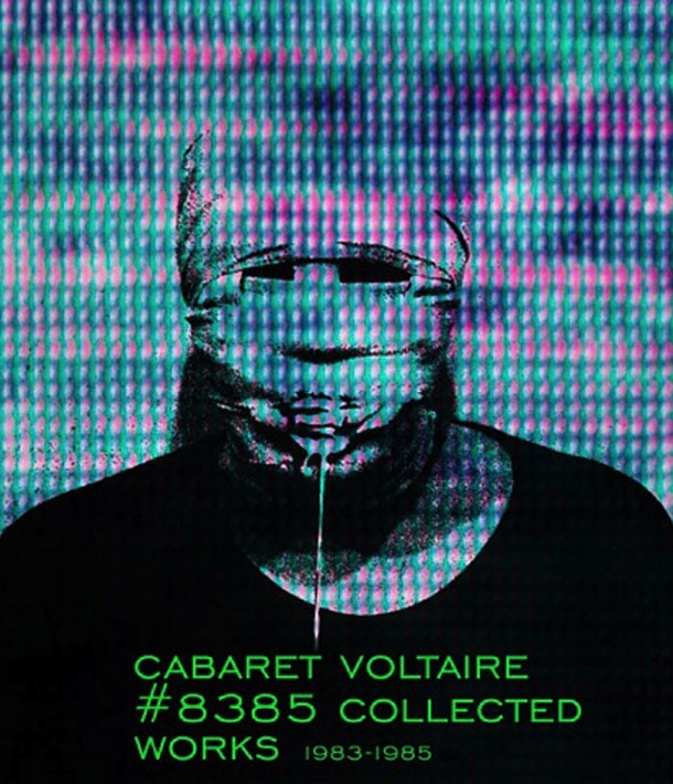 Cabaret-Voltaire_Electronic_Beats