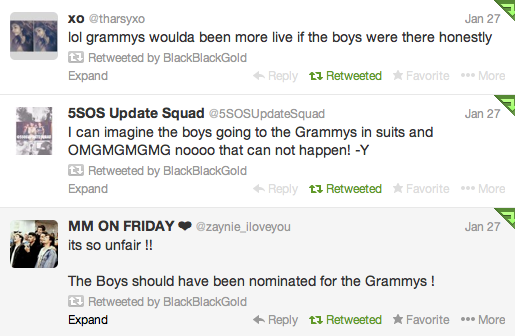 Electronic-Beats-Boys-Grammys