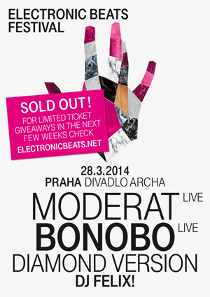 Electronic_Beats_Festival_Prague_2014_SoldOut