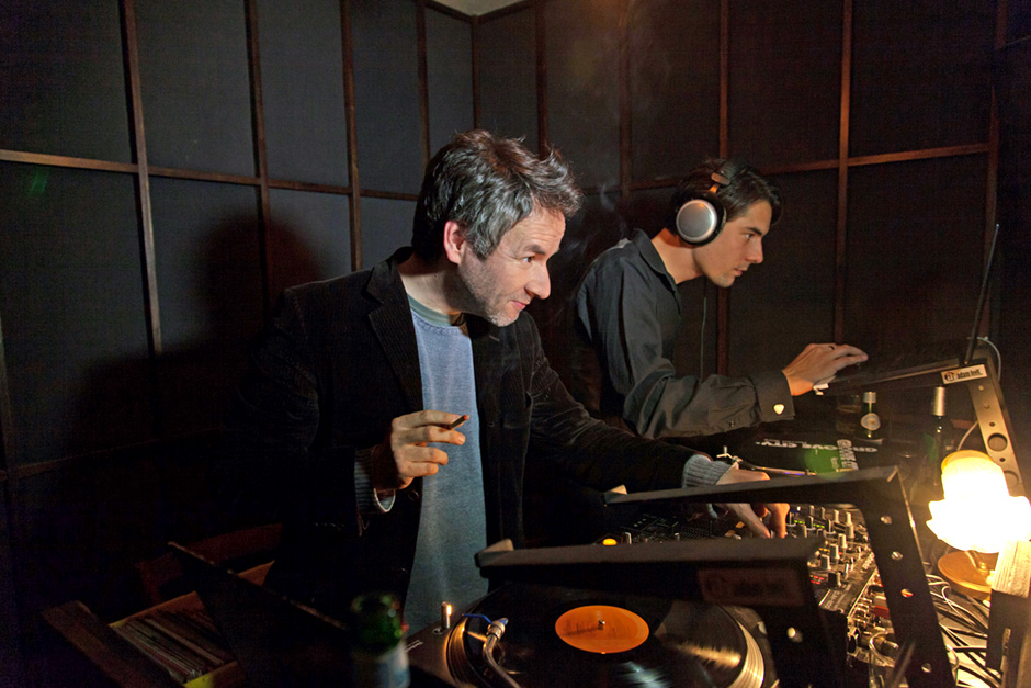 Electronic_Beats_Magazine_Hamburg_Tino_Hahnekamp