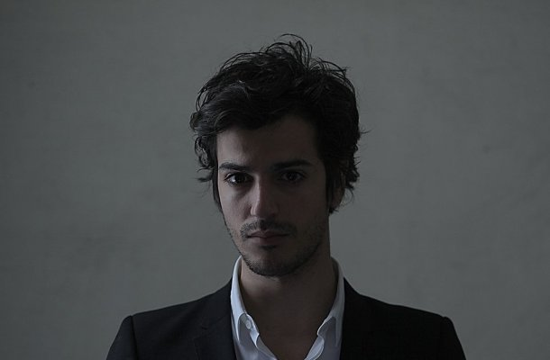 Gesaffelstein_press pic_1