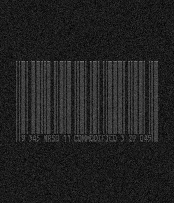 NRSB-11_Commodified_Electronic_Beats