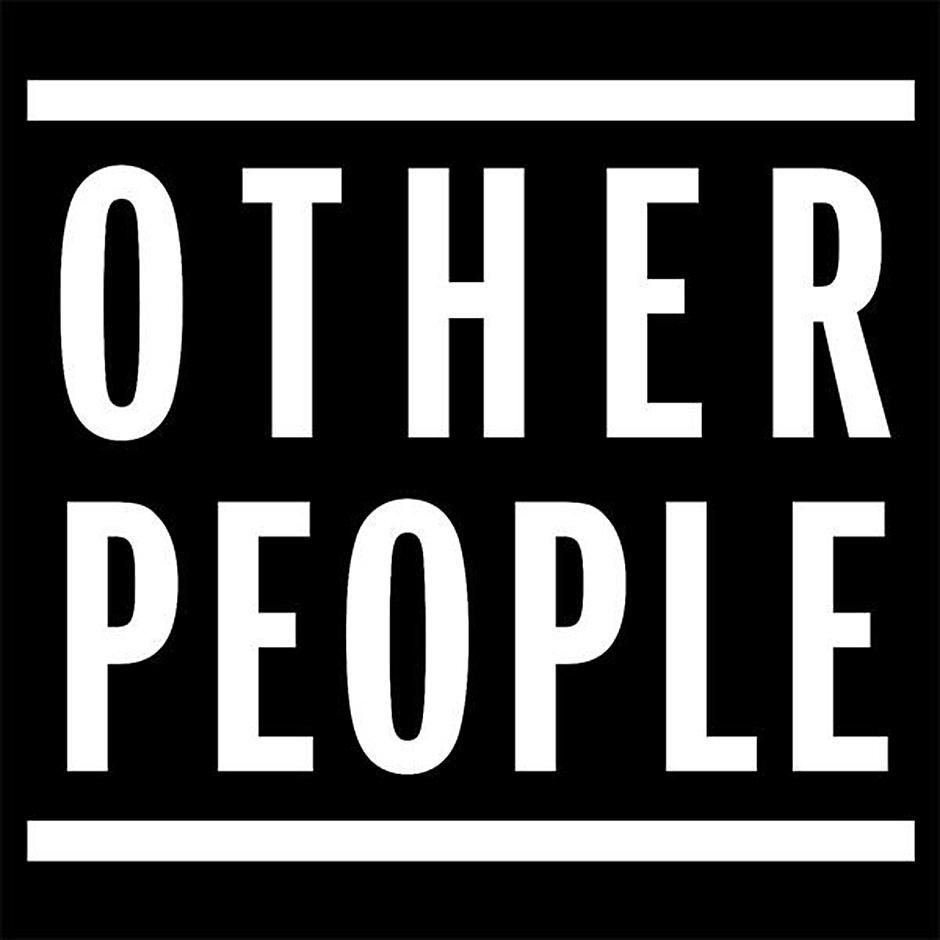 Nicolas_Jaar_Other_People_Cover_Electronic_Beats_Magazine