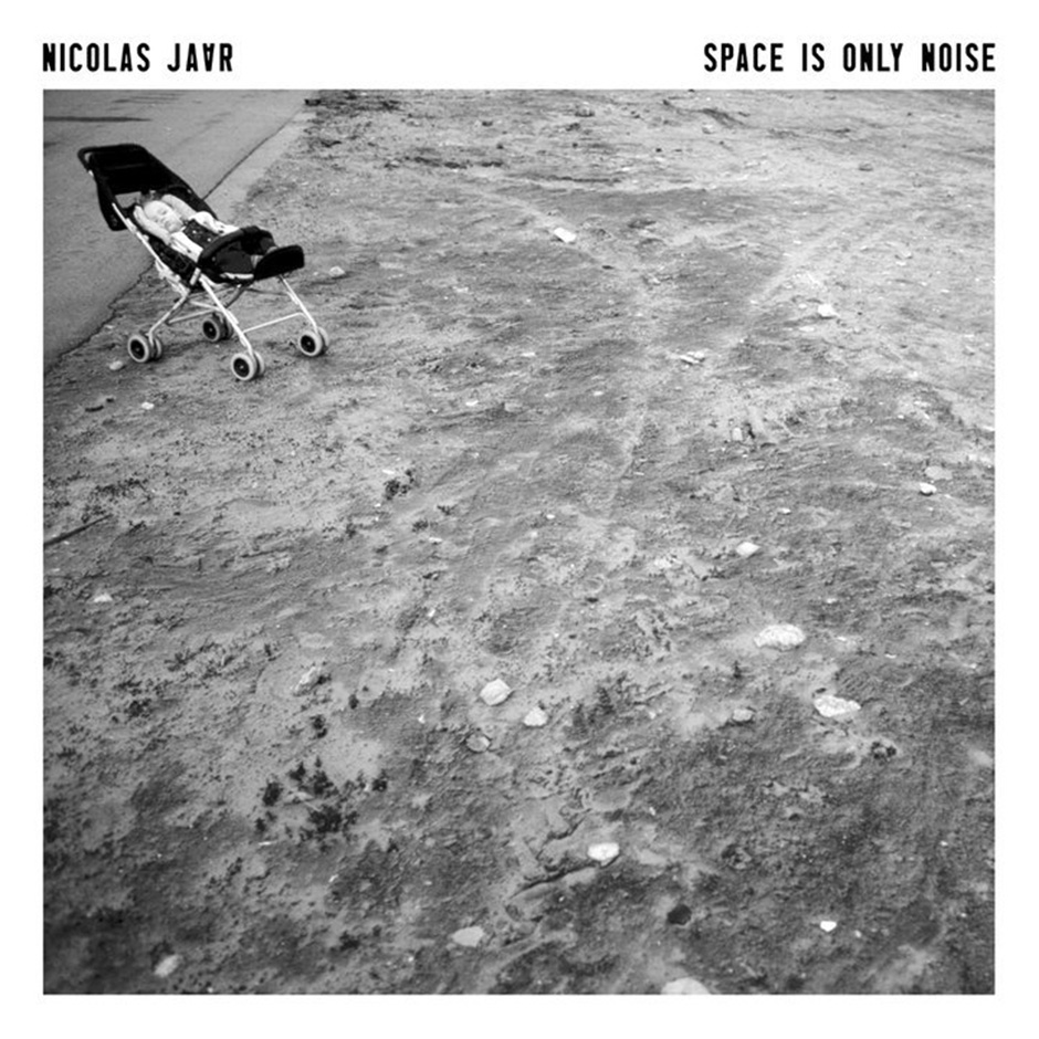 Nicolas_Jaar_Space_Is_Only_Noise_Cover