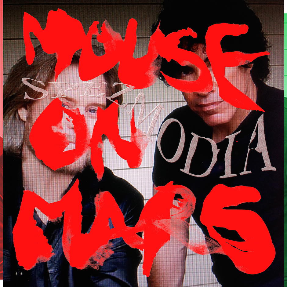Spezmodia-Mouse-On-Mars-Electronic-Beats