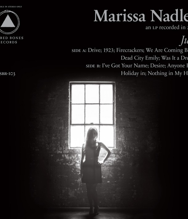 electronic-beats-marissa-nadler-july-album-cover