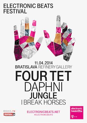 300_EB_Plakat_Bratislava_Online