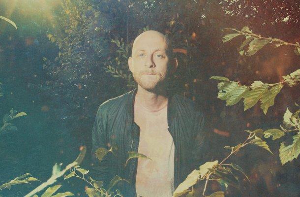 David-Douglas-Victor-Van-Der-Griendt-Electronic-Beats