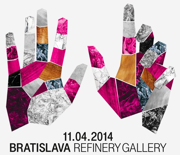 EB_Plakat_Bratislava_Online_940px_