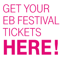 Electronic_Beats_Festival_Tickets_T01