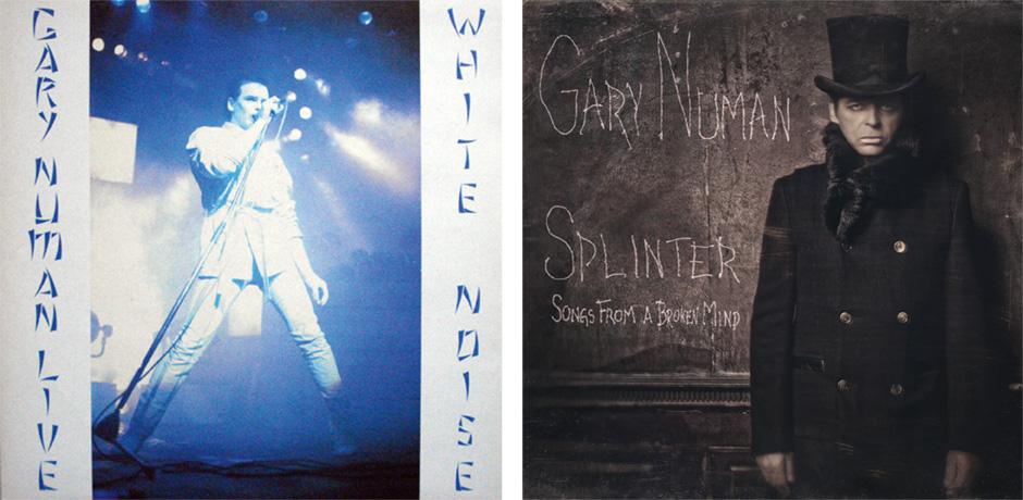 Gary_Numan_White-Noise_Splinter
