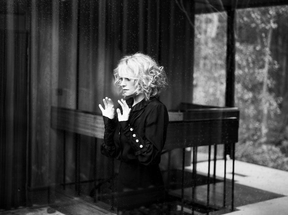 Goldfrapp-Annemarieke-van-Drimmelen