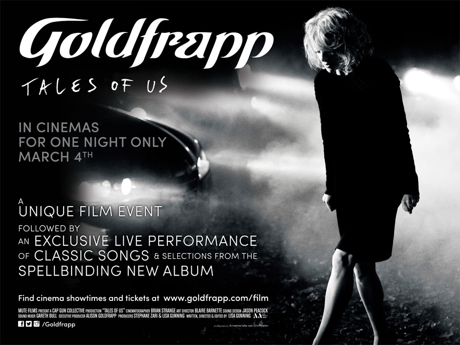 Goldfrapp-tales-flyer