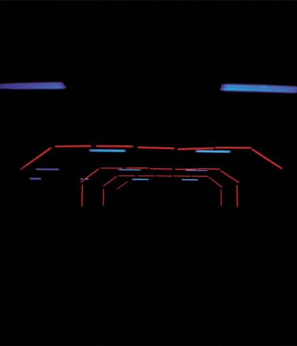 Electronic-Beats-Trust-Joyland