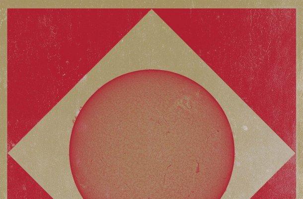 Electronic-Beats-Sunn-Ulver-Terrestrials