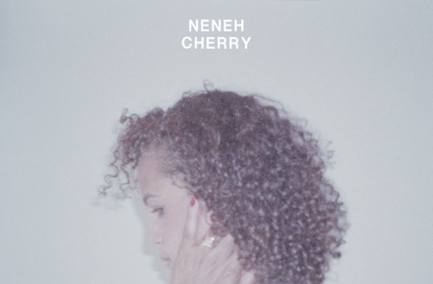 neneh-cherry-blank-project-sleeve